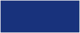 Logotipo de EKINTZA Ikastola